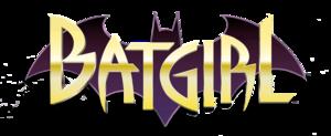Batgirl PNG Picture PNG Clip art