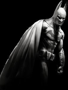 Batman Arkham City PNG Clipart PNG Clip art