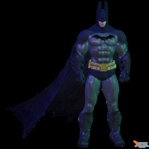 Batman Arkham City PNG HD PNG Clip art