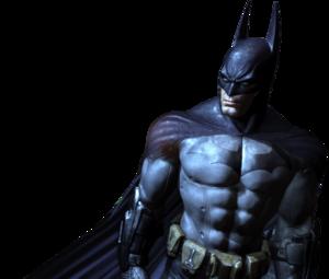 Batman Arkham City PNG Photos PNG Clip art