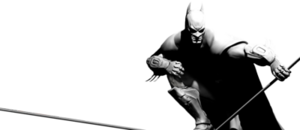 Batman Arkham City PNG Transparent Picture PNG Clip art