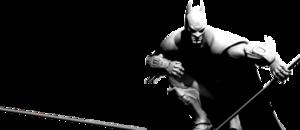 Batman Arkham City PNG Transparent Picture PNG Clip art