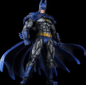 Batman Arkham City Transparent Background PNG Clip art