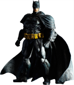 Batman Arkham City Transparent PNG PNG Clip art