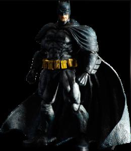 Batman Arkham City Transparent PNG PNG Clip art