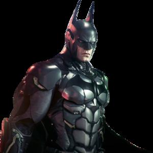 Batman Arkham Knight PNG Clipart PNG Clip art