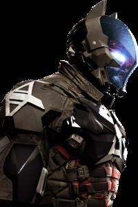 Batman Arkham Knight PNG Free Download PNG Clip art
