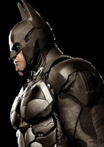 Batman Arkham Knight PNG HD PNG Clip art