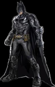 Batman Arkham Knight PNG Photo PNG Clip art