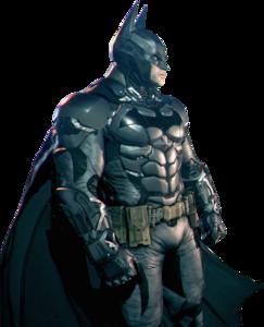 Batman Arkham Knight PNG Photos PNG Clip art