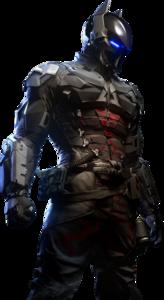 Batman Arkham Knight PNG Picture PNG Clip art