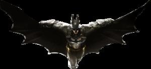 Batman Arkham Knight PNG Transparent PNG Clip art