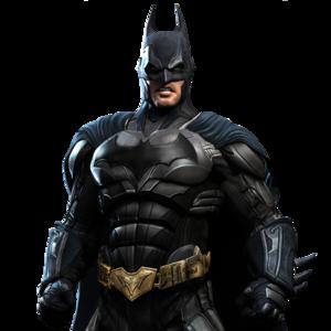 Batman Arkham Origins PNG Clipart PNG Clip art