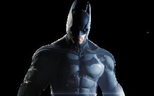 Batman Arkham Origins PNG File PNG Clip art