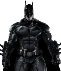 Batman Arkham Origins PNG Photos PNG Clip art