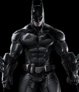 Batman Arkham Origins PNG Photos PNG Clip art