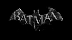 Batman Arkham Origins PNG Transparent Image PNG Clip art