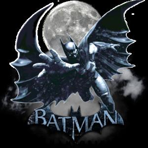 Batman Arkham Origins Transparent Background PNG Clip art