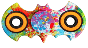 Batman Fidget Spinner PNG Clipart PNG Clip art
