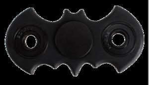 Batman Fidget Spinner PNG HD PNG icons