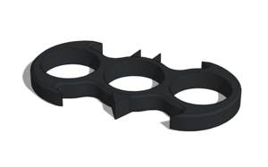 Batman Fidget Spinner PNG Picture PNG icons