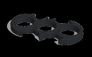 Batman Fidget Spinner PNG Picture PNG image