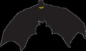 Batman Joker PNG Clipart PNG Clip art