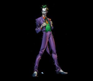 Batman Joker PNG HD PNG Clip art