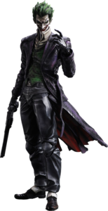 Batman Joker PNG Photo PNG Clip art