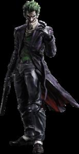 Batman Joker PNG Photo PNG Clip art