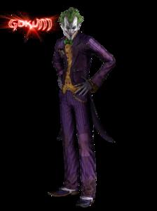 Batman Joker PNG Photos PNG Clip art