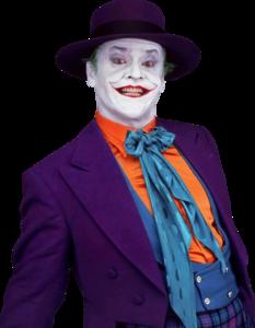 Batman Joker PNG Pic PNG Clip art