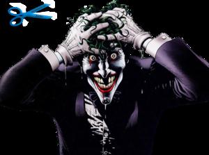 Batman Joker PNG Transparent Image PNG Clip art