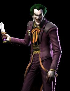 Batman Joker Transparent Background PNG Clip art