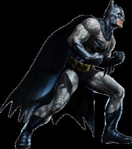 Batman PNG Free Download PNG Clip art