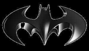Batman PNG HD PNG Clip art