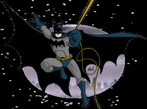Batman PNG Pic PNG Clip art