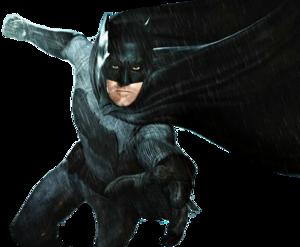 Batman PNG Picture PNG Clip art