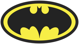 Batman Transparent PNG PNG Clip art