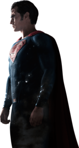 Batman V Superman Dawn of Justice PNG Clipart PNG icon