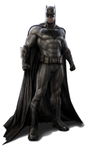 Batman V Superman Dawn of Justice PNG Free Download PNG Clip art