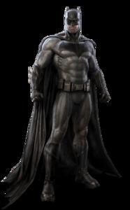 Batman V Superman Dawn of Justice PNG Free Download PNG Clip art