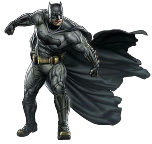 Batman V Superman Dawn of Justice PNG HD PNG Clip art