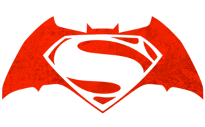 Batman V Superman Dawn of Justice PNG Image PNG Clip art