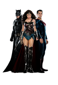 Batman V Superman Dawn of Justice PNG Photo PNG Clip art