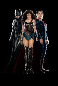 Batman V Superman Dawn of Justice PNG Photo PNG Clip art