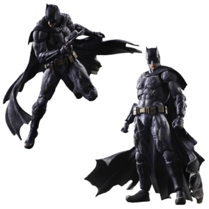 Batman V Superman Dawn of Justice PNG Photos PNG Clip art