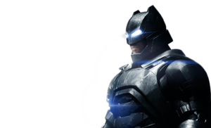Batman V Superman Dawn of Justice PNG Pic PNG Clip art