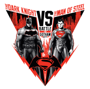 Batman V Superman Dawn of Justice PNG Picture PNG Clip art