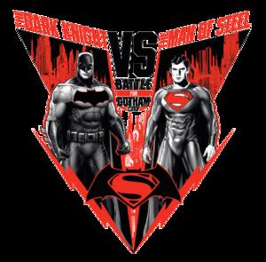 Batman V Superman Dawn of Justice PNG Picture PNG Clip art